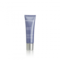 SMOOTHING AND REVIVING EYE MASK Anti-tiredness Eye Contour Mask  Moisturizes, smoothes and eases the eye's contours. The rich, refreshing texture of this mask will bring instant relief to over-tired eyes. Sparkle and brightness are restored.