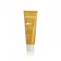 Sunscreen SPF30 Face and Sensitive Areas - High Protection