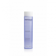 Flawless-Skin Tonic The toning lotion for combination skin