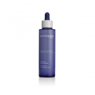 Concentrate for Stubborn Areas  Targeted Intensive Anti-Cellulite Treatment
