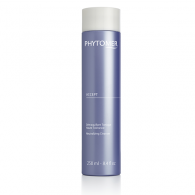 NEUTRALIZING CLEANSER Reactive Skin Make-Up Removal Milk